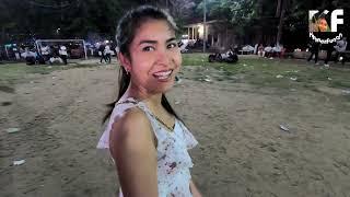 Pre Khmer New Year Celebration 2019, Phnom Penh Clip 1 CambodiaTrip 2019 by Khmer Funan