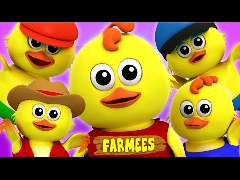 Xxx Mp4 Nursery Rhymes For Kids Cartoon Videos Baby Songs For Toddlers Farmees 3gp Sex