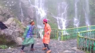 Tow Bengali Friend suddenly Meet In Sikkim Gangtok Short Film 2016