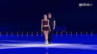 Tessa Virtue & Scott Moir [HD] -