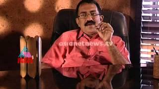 Architect G. Shankar: Dream Home 25th July 2014