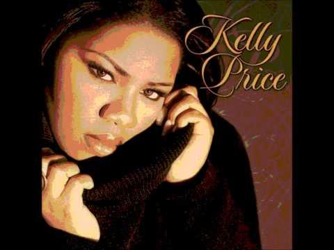 Xxx Mp4 Kelly Price F R Kelly Amp Ronald Quot Mr Biggs Quot Isley Friend Of Mine Remix 3gp Sex