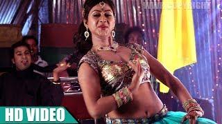 Lahanga Par Lungi Jhaad Deb | SINGH BHAIYA| Mohan Rathore,Indu Sonali |BHOJPURI SONG 2018| HD VIDEO