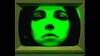 """""""Eliza the Android"""" - new EP by Envelope Generator"""