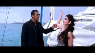 Chandri Raat | Full Song | Romeo Ranjha | Garry Sandhu | Releasing 16th May 2014