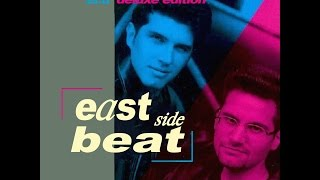 East Side Beat - The Album (Deluxe Edition) MiniMix