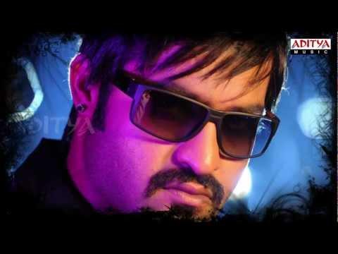 Xxx Mp4 Baadshah Telugu Movie Baadshah Full Song Jr NTR Kajal Agarwal 3gp Sex