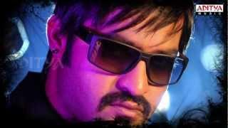 Baadshah Telugu Movie | Baadshah Full Song | Jr. NTR, Kajal Agarwal
