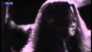 Janis Joplin Summertime with Lyrics