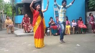 bangla Dance ৯
