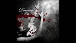 Dancing On Ashes - Destiny Architecs