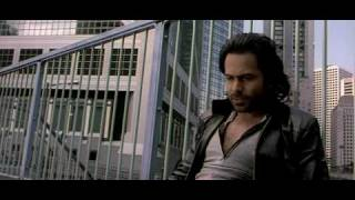 Tera Mera Rishta V2 - Awarapan (2007) *HD* Music Videos
