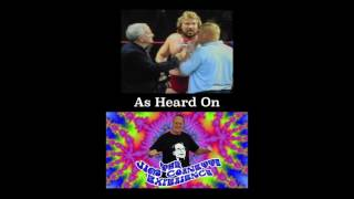 Jim Cornette on the Best Angles/Shows He's Ever Seen