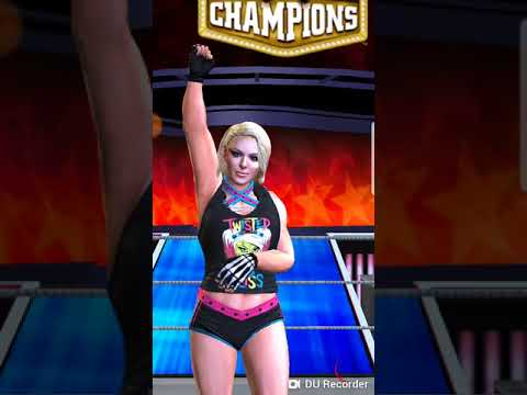 Xxx Mp4 WWE CHAMPIONS WOMENS EVOLUTION TOUR DAY 1 NORMAL 3gp Sex