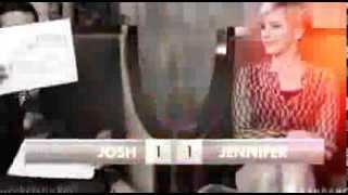 Joshifer..Im Already Falling♥