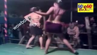 বাংলা হট Jatra Hot Nostami