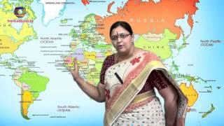 CCE Pattern -Class X -Social Studies-  INDIA