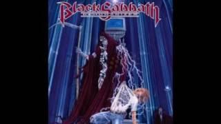Black Sabbath - Computer God