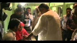 Savar up vote 2 footage  27 02 14