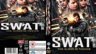 SWAT  Unit 887 2015 Online  Free Movies FULL MOVİE