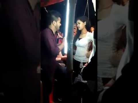 Xxx Mp4 MOTIHARI मे लड़की ने किया 💋 लड़कों के साथ डांस ARKESTA OFFICIAL VIDEO 3gp Sex