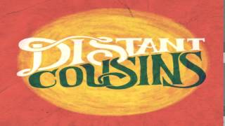 Distant Cousins - Are You Ready (On Your Own)