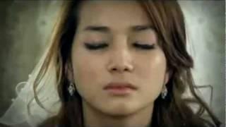 [BigMan VCD Vol 08] Chhay Virakyuth - Kom Pjea Yeam Som Rok Tirk Pnek (Khmer MV) 2012