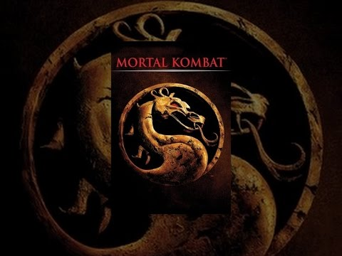 Xxx Mp4 Mortal Kombat 3gp Sex