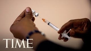 Why You Should Absolutely Get Vaccinated | TIME Ideas | TIME