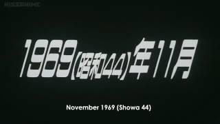 Doraemon 2112- Birth of Doraemon (Special Movie)|ENG SUB|