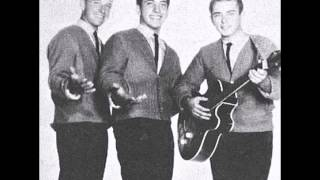 Gee Whiz by the Innocents 1961
