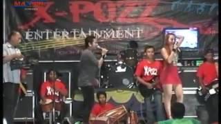 Xpozz Music rindu aku rindu kamu Hot