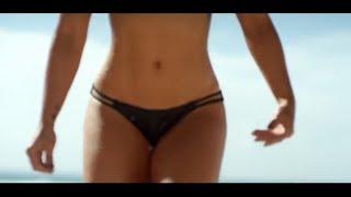 [New Dominican Republic Movies/Films] CODIGO PAZ Movie Trailer #1 (2015)