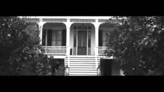 Beyonce- #Sorry (LEMONADE) the original video