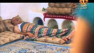 الفلم الأردني ليلة شتاء