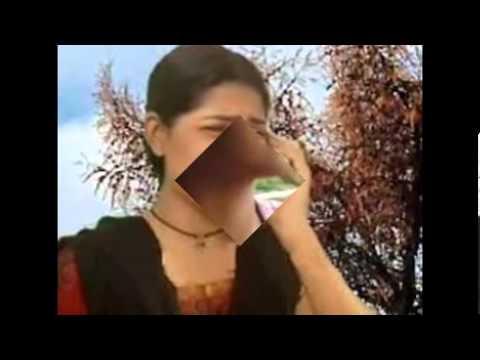 bangla tisha hot vedio latest