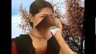 bangla tisha hot vedio latest