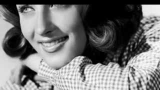 You Don't Own Me by Lesley Gore