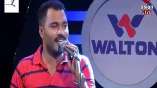 Tomar dilki Doya Hoyna | Bangla New Song | Bangla Song Opu