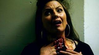DEAD SET - Series | TRAILER #2 | english