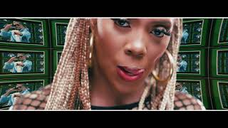 Diet - feat Tiwa Savage x Reminisce x Slimcase x DJ Enimoney (Official Video)