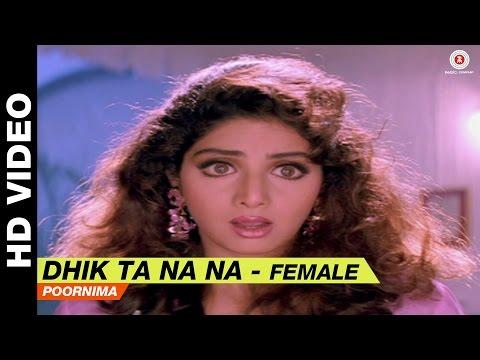 Xxx Mp4 Dhik Ta Na Na Female Laadla Poornima Anil Kapoor Amp Sridevi 3gp Sex