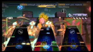 3rd Stone From The Sun by The Jimi Hendrix Experience Full Band FC #3113