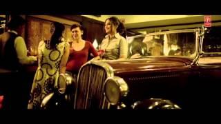 Ya Rabba VIDEO Song - Main Aur Charles - Randeep Hooda, Richa Chadda - T-Series - YouTube.MP4