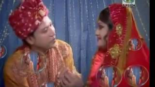 Tume Dio Nago Bashor Ghorer Batti Nevia  Bangla Video Song  HD  By  Babu     YouTube