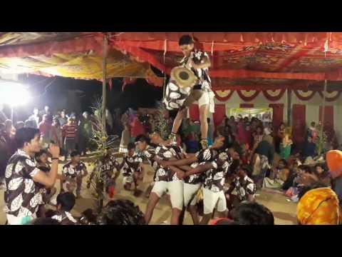 Xxx Mp4 Khadi Panthi Toli Panthi Dance MY YOU TUBE CHENNAL 3gp Sex