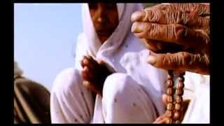 Mere Ghar Da Dhanda Ni Mukda Karnail Rana [Full Song] I Tu Jap Lai Hari Da Naam
