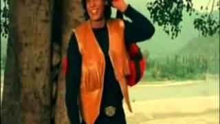 Bar Pipal Ko Chaya Lai Samjhi   Baatuli   YouTube