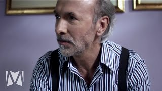 Dino Merlin - Nedostaješ (Official Video)