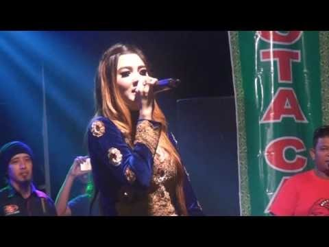 Download NELLA KHARISMA - RA KUAT MBOK DANGDUT LIVE HD TERBARU free